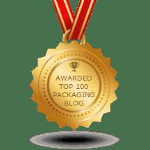 Top 100 Packaging Blogs