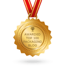 Top 100 Packaging Blogs