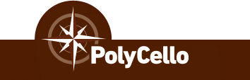 PolyCello