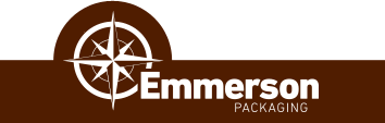 Emmerson Packaging