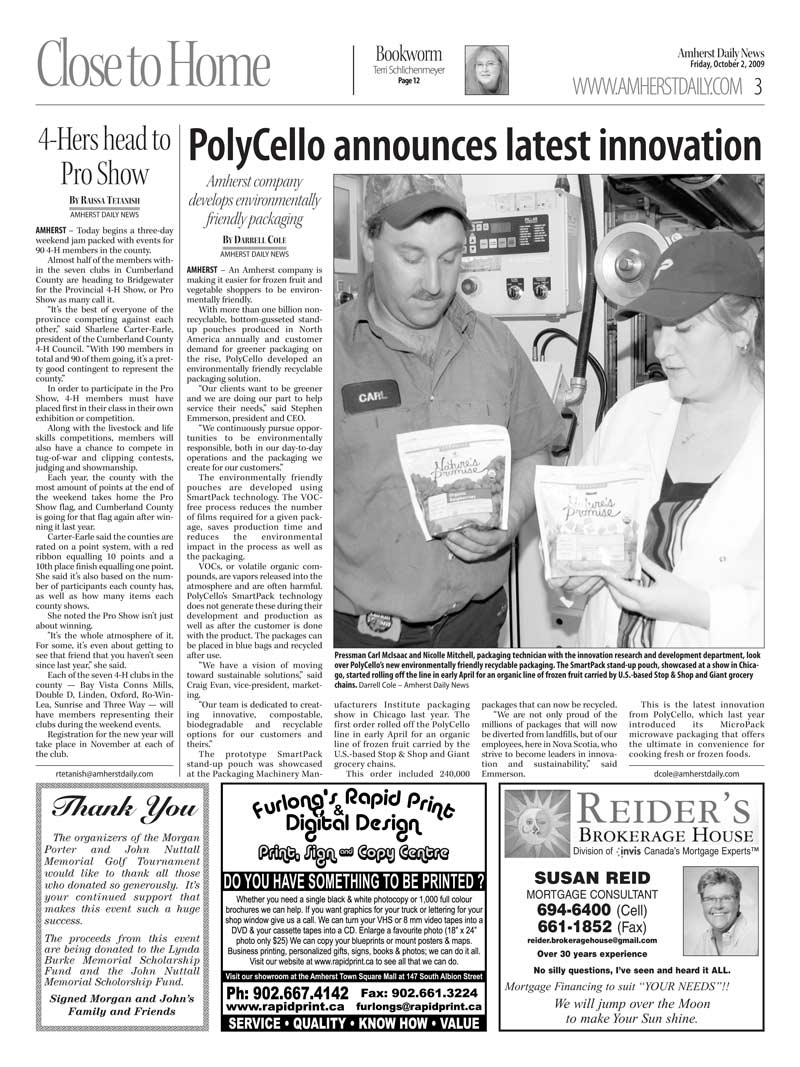 Amherst-Daily-SmartPack-October-09