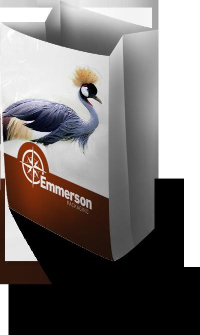 Smartpack Emmerson Packaging