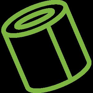 Rollstock icon
