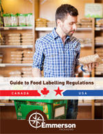 Guide-To-Food-Labelling-Regulations