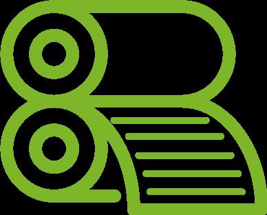 Printing icon